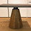 Thumbnail: MAUNA LANI Table by MEYER DAVIS presented by Ernest+