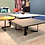 Thumbnail: ERNEST+ SQUARE TABLE TOPS
