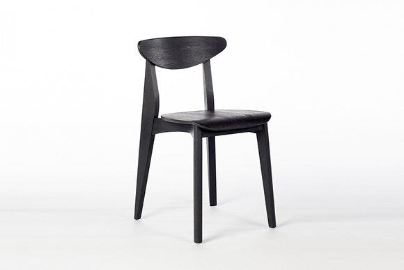 Wildspirit INK Chair