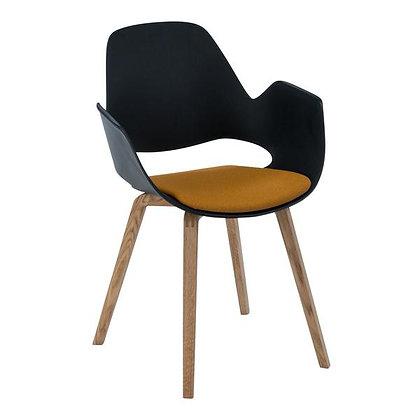 Houe FALK Chair Padded