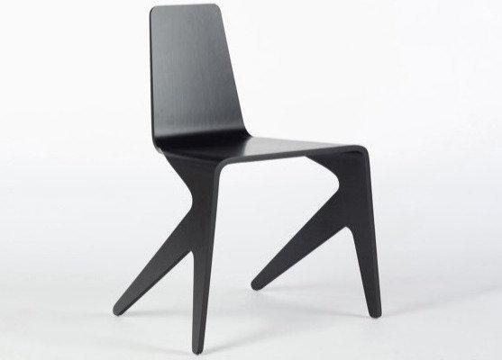 Wildspirit MOSQUITO Chair