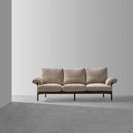 STILT Sofa 3 Seater
