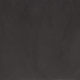CLAYSTONE© Noir de Vigne