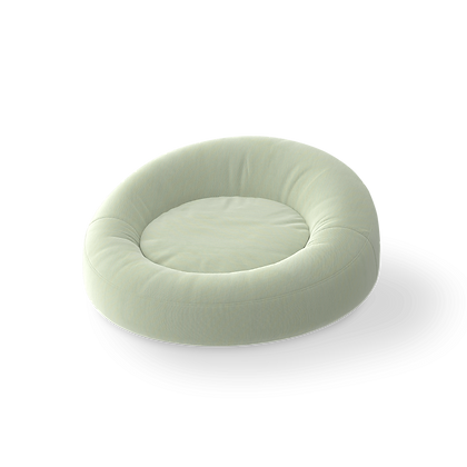 The Fillup Club INFLATABLE DAYBED