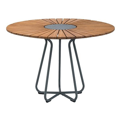 Houe CIRCLE Outdoor Table