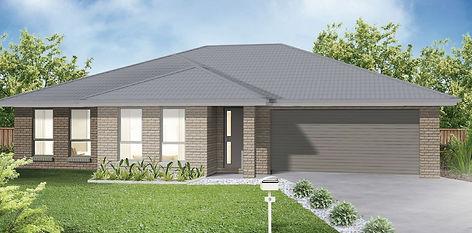 Parksyde GEN II - F1 facade.jpg
