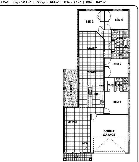 Lot 26 Floor Plan.JPG