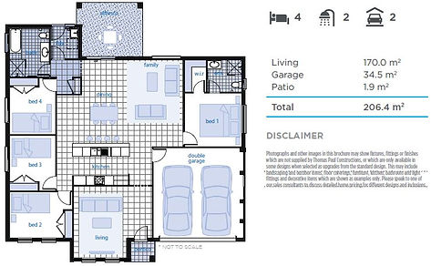 Lot 120 Floor Plan.JPG