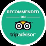 tripadvisorrecommended.png