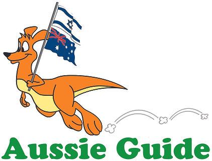 AussieGuidelogo-sml.jpg