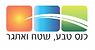 לוגו כנס שטח ואתגר.png