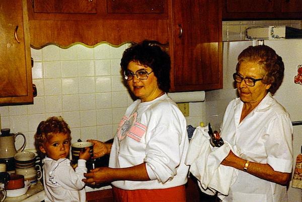 mom-grandma-and-me