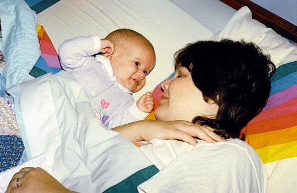 mom-and-me-12