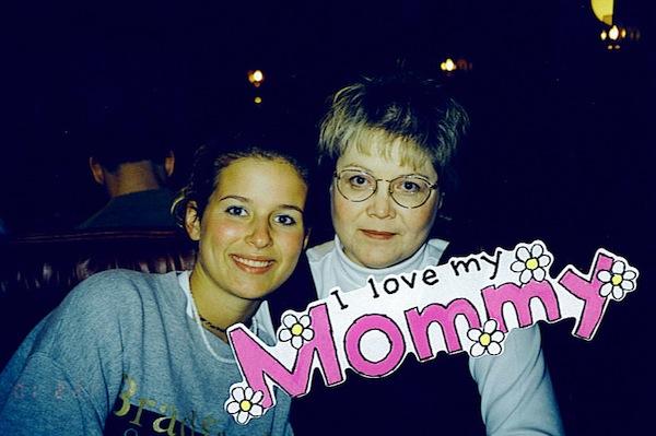 mom-and-me-17