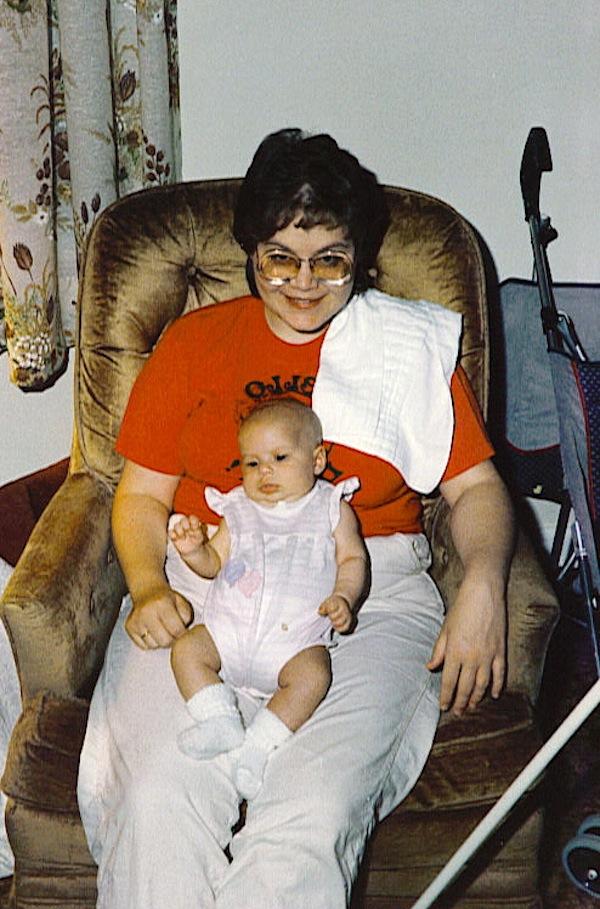 mom-and-me-8