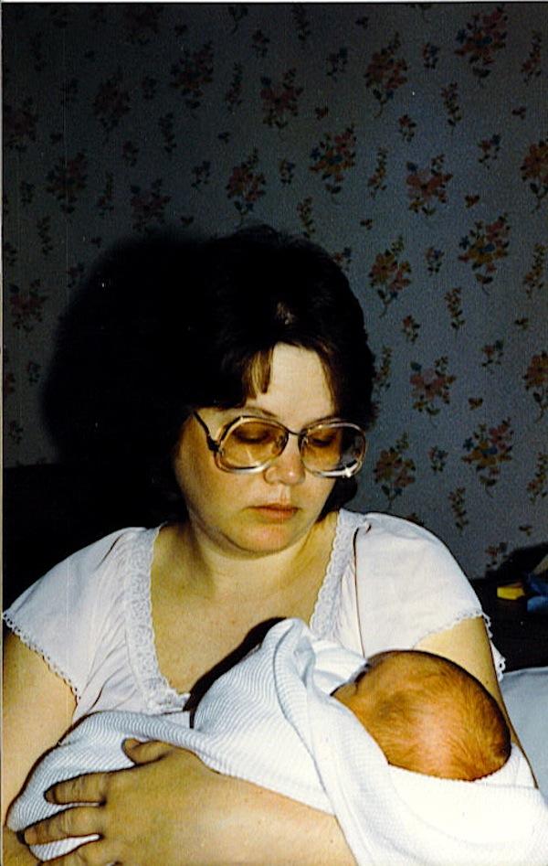 mom-and-me-6