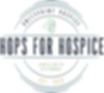 2019 Hops Logo Submark White.png