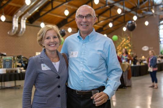 Randy and Liz Hertz.jpg