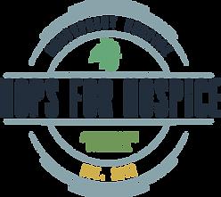 2020 Hops Logo Submark.png