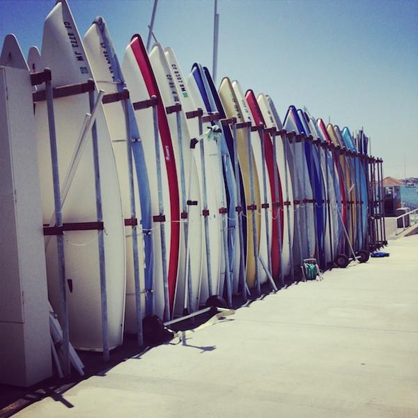 #mycaliforniaroadtrip: San Diego - Orango County