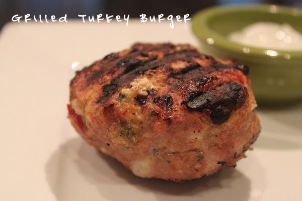 grilledturkeyburger1