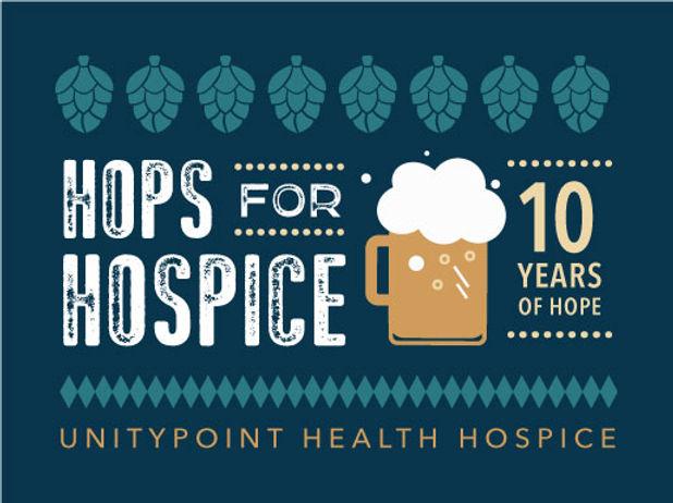 DM-Hops-for-Hospice_Logo.jpg