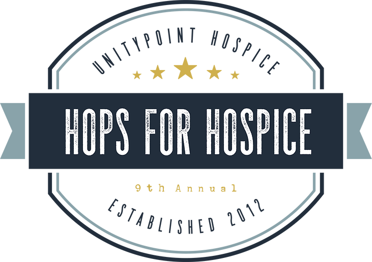 2020 Hops for Hospice Logo.png