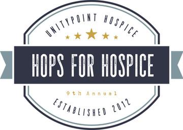 2020 Hops for Hospice Logo.jpg