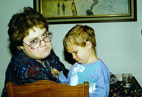 mom-and-me-18