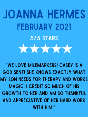 Joanna Hermes _ February 2021 5_5 Stars
