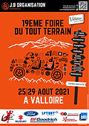 rasso4x4-valloire-2021-affiche2.jpg