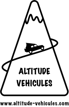 nouveau logo noir tr.png