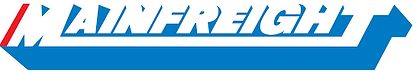 Mainfreight logo.png