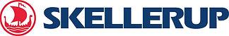 Skellerup logo CMYK 1024 pixel.jpg