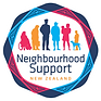 neighbourhood-support-outline - November