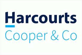 cooper and co logo.png