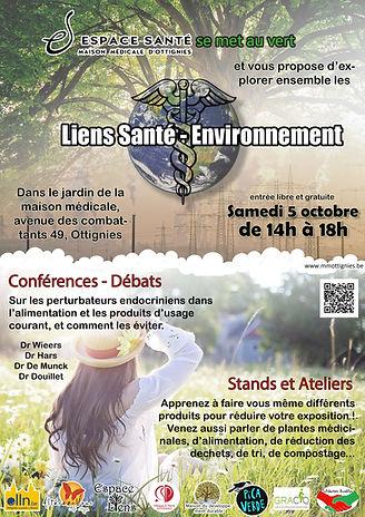 Affiche_journée_environnement_logo_SD.jp