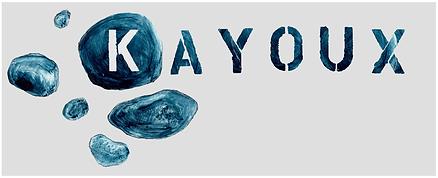 Kayoux.png