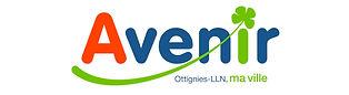 Slider-site-Avenirr-OLLN.jpg
