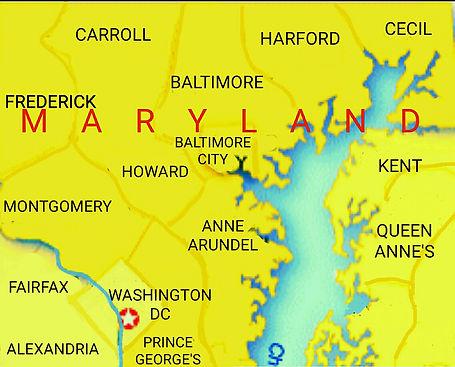 map3_edited.jpg