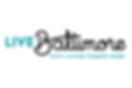 Live-Baltimore-Logo (1).png