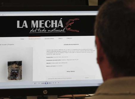 """RESPONSABLES DE CALIDAD """"MILEURISTAS"""" Y CARNE """"MECHÁ"""""""