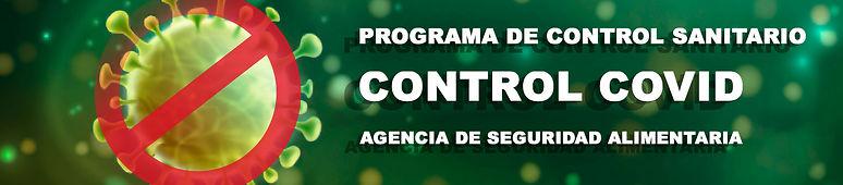control-covid2.jpg