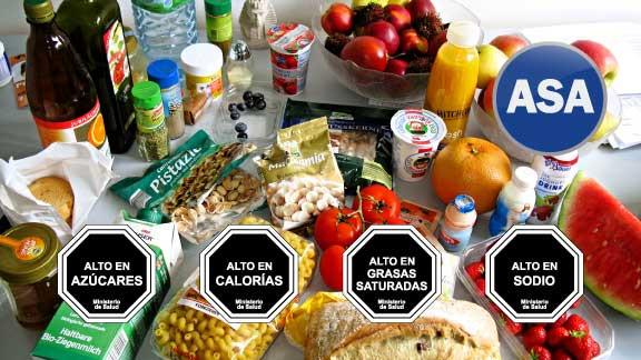 Tabla-Nutricional.jpg