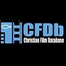 CFDb.png