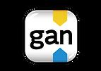 gan-logo-1.png