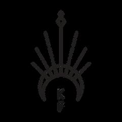 Logo 2 (BLACK).png