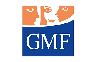 TIPS_TANK_INNOVATION_AGENCY_REFERENCES_GMF.png