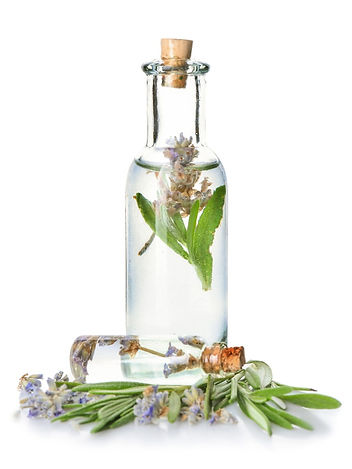 bottles-of-essential-oil-with-lavender-a