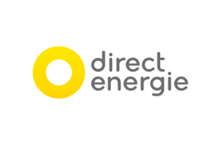 TIPS_TANK_AGENCE_CONSEIL_INNOVATION_DIGITALE_REFERENCES_DIRECT_ENERGIE.png